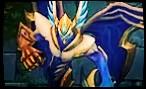 上海马超:英雄志 上路通关线霸剑魔!