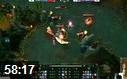 RED解说:亚视赛WE VS 韩国 暴力草莓电猫