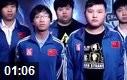 <font color='#000099'>拳头S3总决赛宣传视频:One final battle终极一战</font>