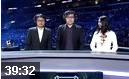 S3决赛:皇族 vs SKT 开场及乐队表演
