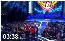 S3世界总决赛:冠军SKT T1颁奖现场直击