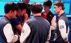 SKT T1夺冠之路记录 看韩国人强大的团战