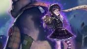 速成宝典:黑暗之女 安妮的新手教学