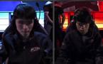 全明星SOLO赛:无状态Cool盲僧 vs QTV盲僧