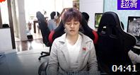 WE韩国教练李优锡采访:我会带领队伍取得第一