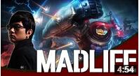 ��������С�糡��Madlife��������