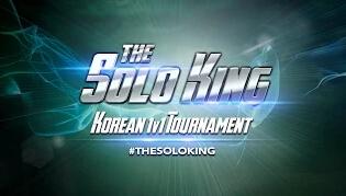 最强SOLO王精彩集锦:各种单挑技巧
