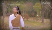 撸友派第二季第10集:恐怖烧麦