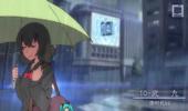 撸时代 第二季:第十集 武九 新的风波!