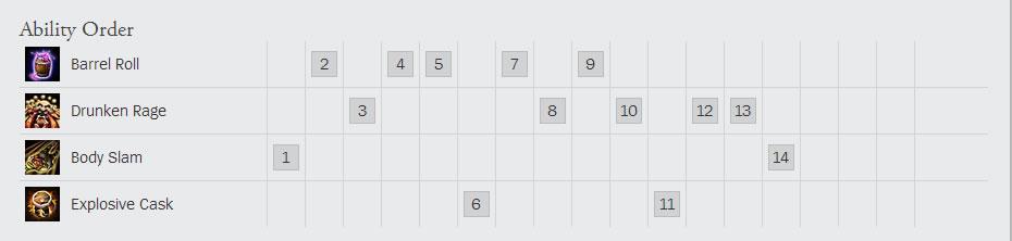 s5八强赛kt打野score酒桶天赋符文