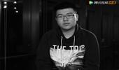 《竞迹》:韦神详细揭秘S5失利机密内幕!