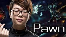 Pawn中单卡牌:大赛必备 不变的上分之选!