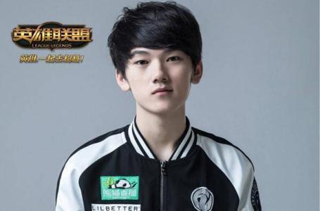 IG不敌RNG Rookie落泪 JKL被狂喷 他能否和Bang一样?