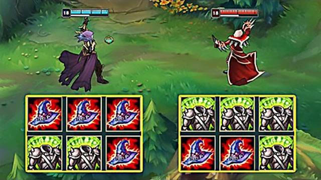 绿甲吸血鬼vs灭世帽吸血鬼,申博在线138娱乐哪个更
